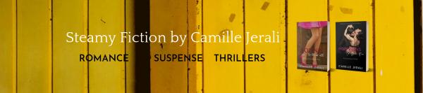 Camille-SiteBanner-Sep2019